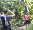 sued-lombok-5