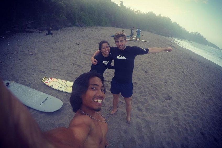 nawir-surfen-canggu-1