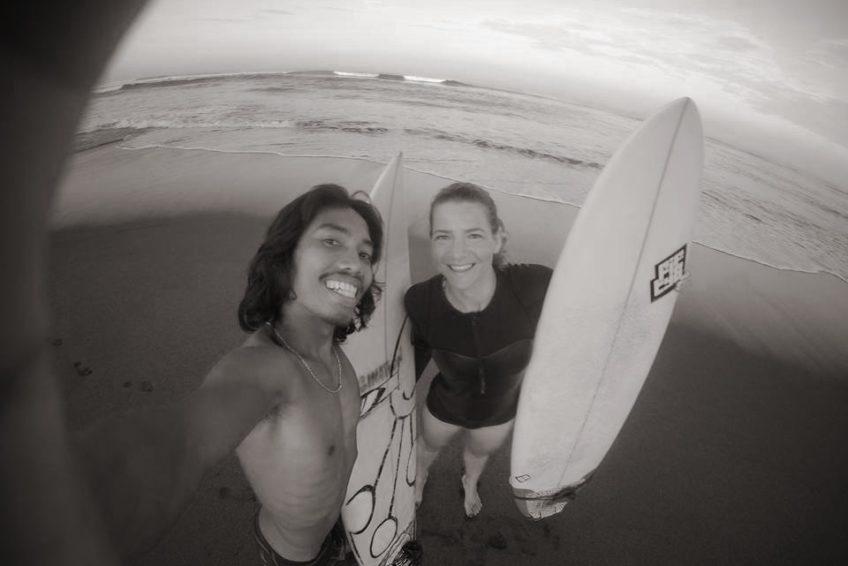 nawir-surfen-canggu