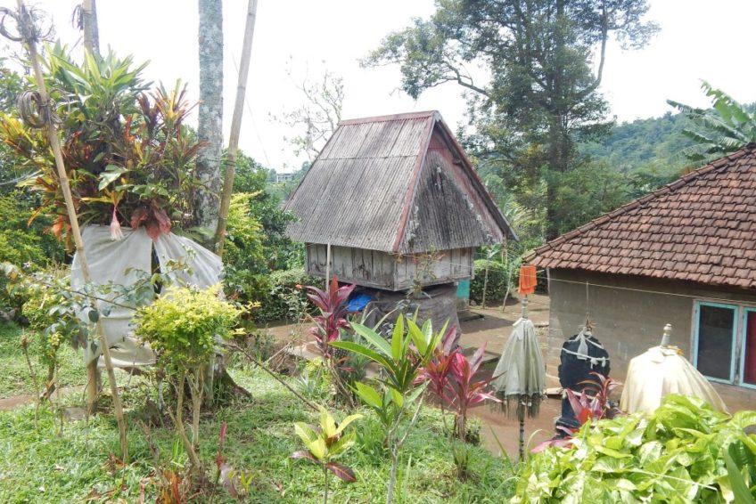 Local-Dorf-jatilwuih