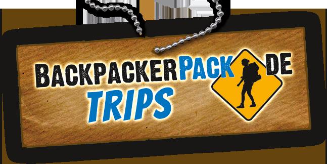 backpackerpack