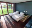 Samadi Bali Zimmer