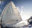 Sri Noa Noa Surf and Sail Indonesia