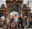 Bali-gruppenreise