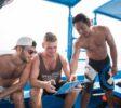 Schnorcheltrip mit West Bali Explorer