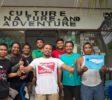 West Bali Explorer Team
