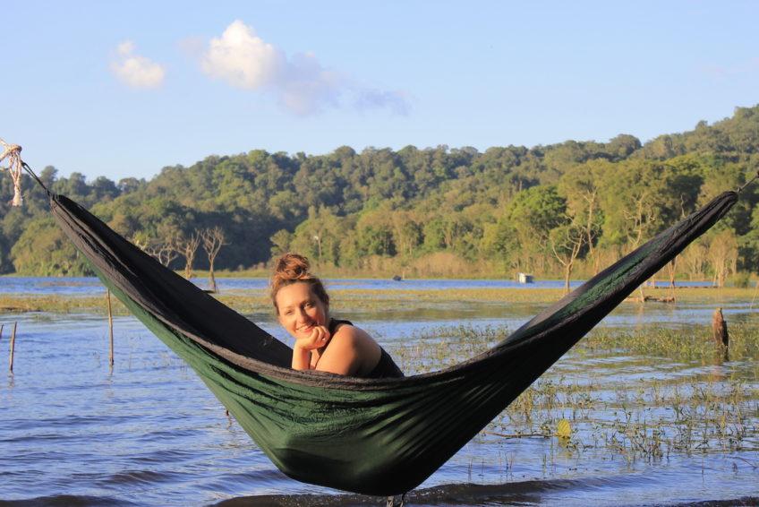 abenteuer-camping-trip-10