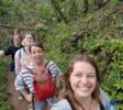 abenteuer-camping-trip-16
