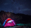 abenteuer-camping-trip-19