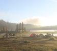 abenteuer-camping-trip-2