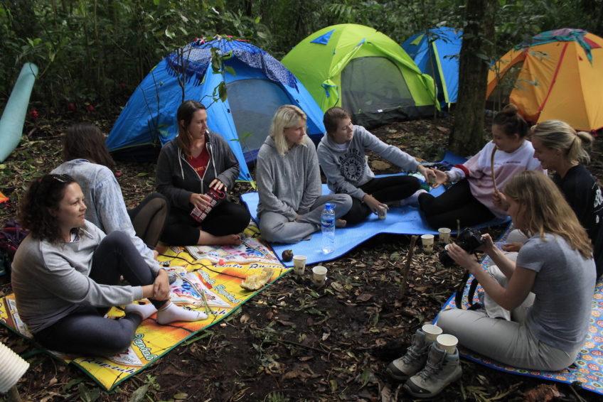 abenteuer-camping-trip-5