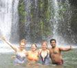 abenteuer-camping-trip-7