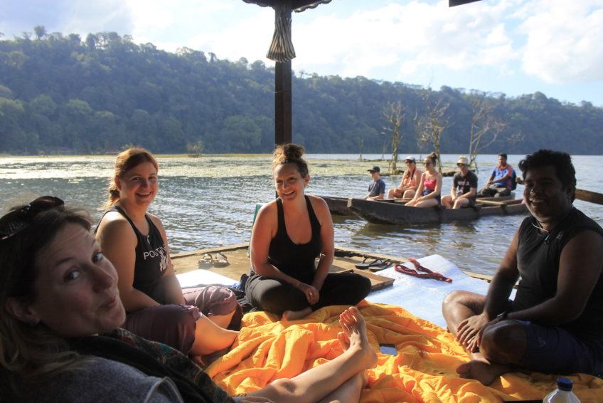 abenteuer-camping-trip-8