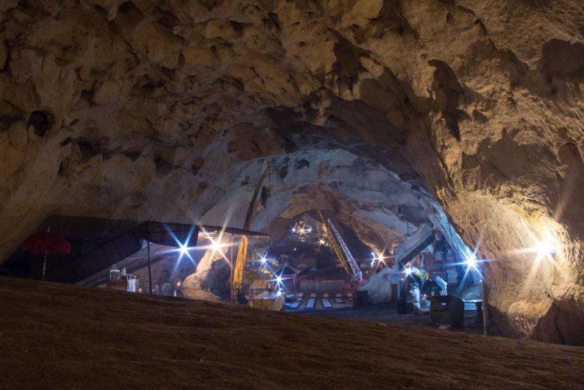goa-giri-putri-cave