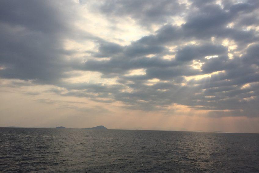 pirate island komodo nationalpark 1
