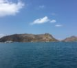 pirate island komodo nationalpark 5