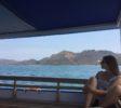 pirate island komodo nationalpark 6