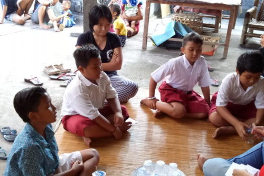 spirituelle Touren Bali-4