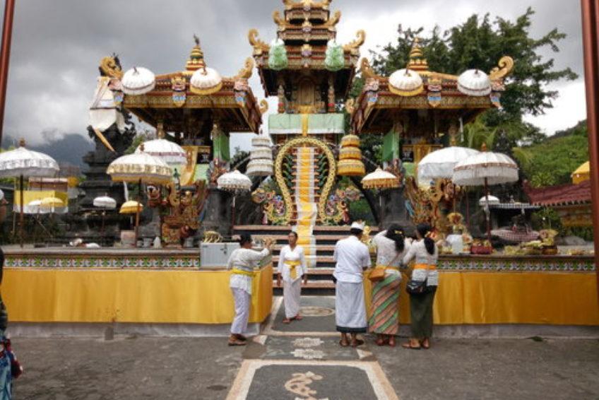 spirituelle Touren Bali-5
