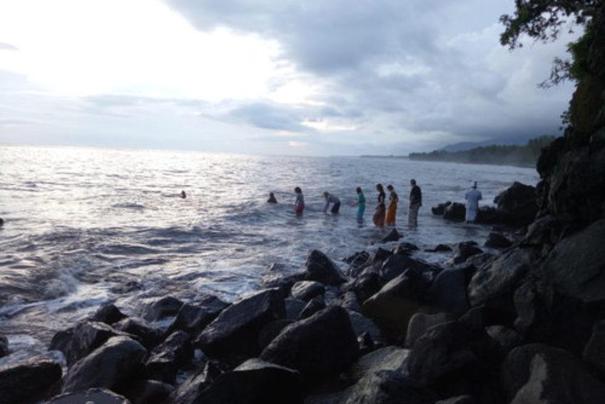 spirituelle Touren Bali-6