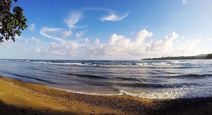 bogani-homestay-beach_molibagu