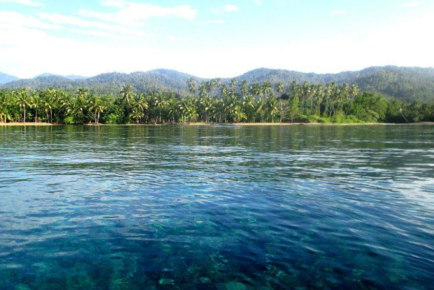 bogani-homestay-ocean