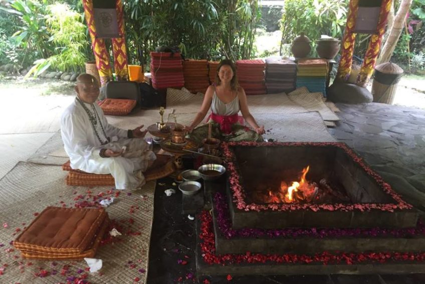 fiveelements-sakti-ritual-15