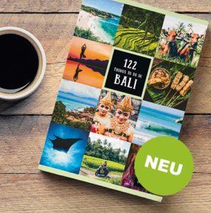 Bali-Reisefuehrer