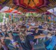 Bali Spirit Festival 2019