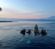 Warnakali-Dive-Center-Sunset-2