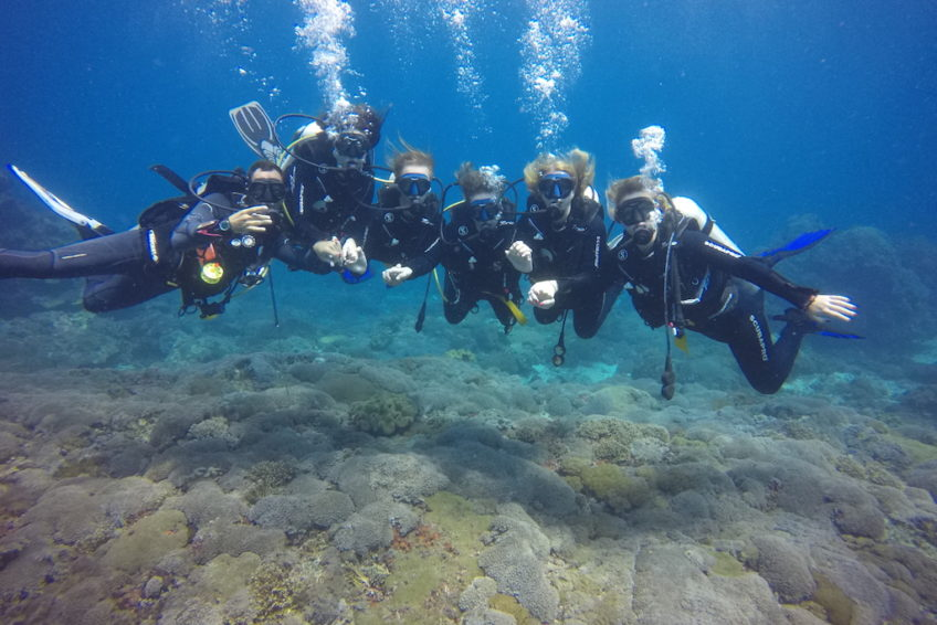 warnakali-diving-nusa-penida-2