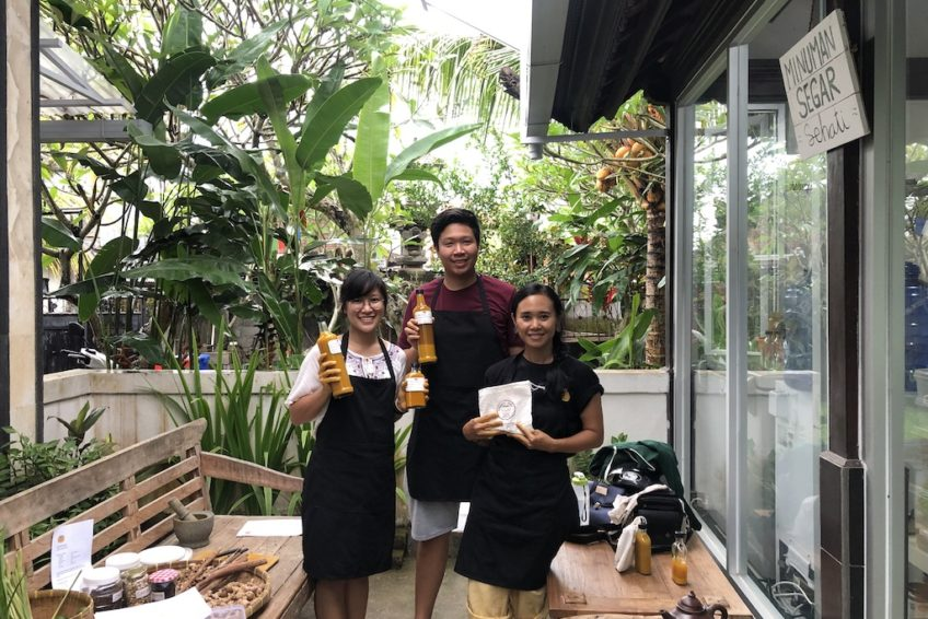 Jamu-Workshop-Ubud-10