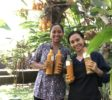 Jamu-Workshop-Ubud