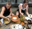 Jamu-Workshop-Ubud-6