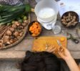 Jamu-Workshop-Ubud-7