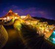 Rapture Surfcamp Bali Cliff