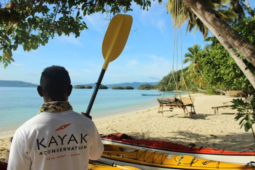 kayak4conservation-2