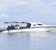 Araya Dive Resort-0