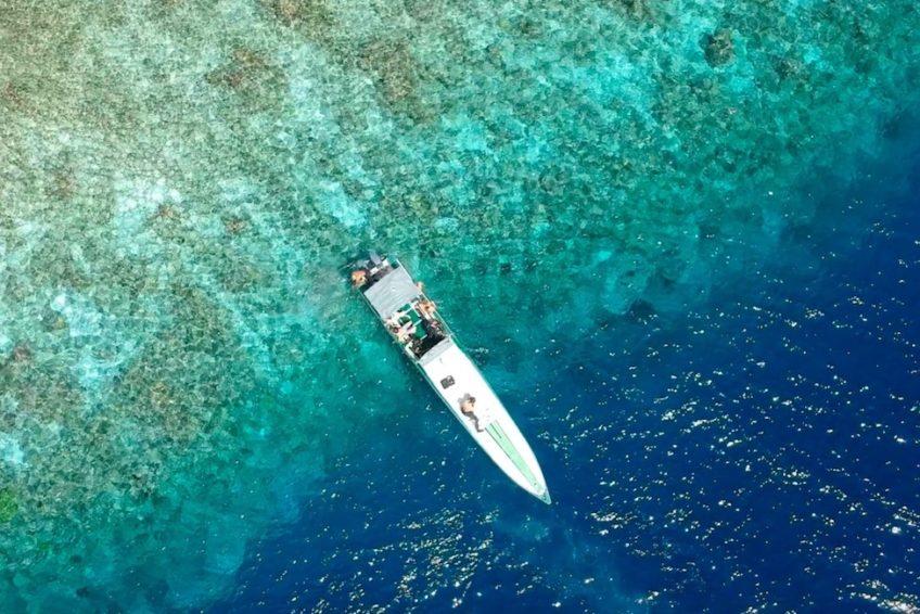 Araya Dive Resort-12