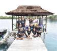 Araya Dive Resort-13