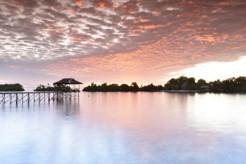 Araya Dive Resort-14