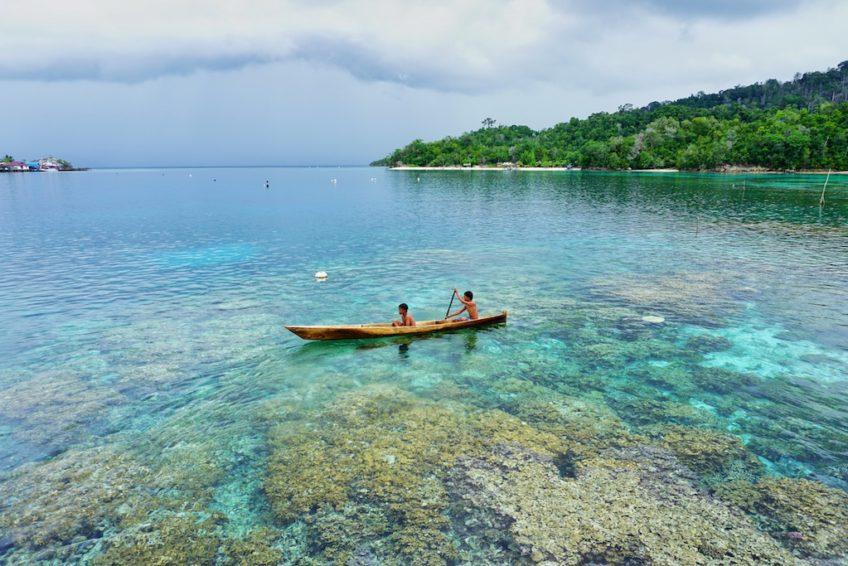 Araya Dive Resort-3