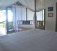 Araya Dive Resort-9