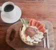 ola-ola-lombok-10