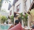 ola-ola-lombok-12