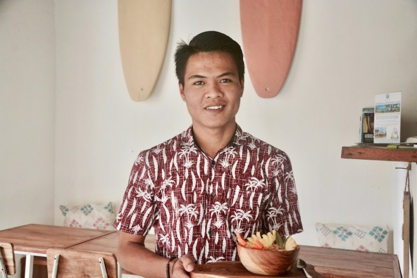 ola-ola-lombok-8