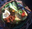 TANAKITA Camping 3