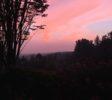 TANAKITA Camping 6