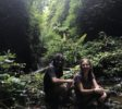 TANAKITA Regenwaldtour 1