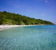 indojunkie_indonesien_sumbawa_pulau_moyo_by_marco_palmer_photography-11